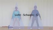 O in Action - E3 Deutsch.mp4