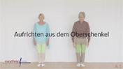 O in Action - A1 Deutsch.mp4
