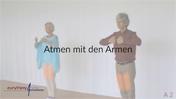 O in Action - A2 Deutsch