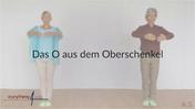 O in Action - A3 Deutsch.mp4