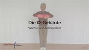 O in Action - B1 Deutsch.mp4