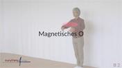 O in Action - B2 Deutsch.mp4