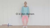 O in Action - C1 Deutsch.mp4