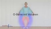 O in Action - C2 Deutsch.mp4