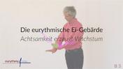 Ei in Action - B3 Deutsch