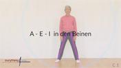 Ei in Action - C1 Deutsch