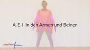 Ei in Action - C2 Deutsch