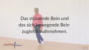 Ei in Action - D1 Deutsch