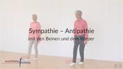 Ei in Action - D2 Deutsch