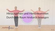Ei in Action - A1 Deutsch