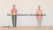 Ei in Action - A3 Deutsch