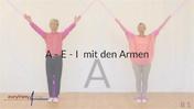 Ei in Action - B1 Deutsch