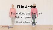 Ei in Action - C3 Deutsch
