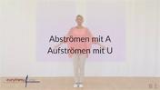 Au in Action - B1 Deutsch
