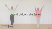 Au in Action - B3 Deutsch