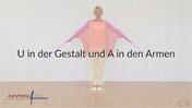 Au in Action - C1 Deutsch