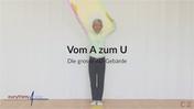 Au in Action - C2 Deutsch