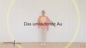 Au in Action - C3 Deutsch