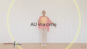 Au in Action - C3 English