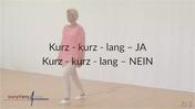 Au in Action - D2 Deutsch