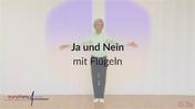 Au in Action - D3 Deutsch