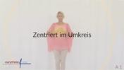Au in Action - A1 Deutsch
