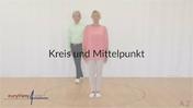 Au in Action - A2 Deutsch