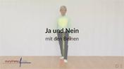 Au in Action - D1 Deutsch