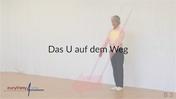 U in Action - B3 Deutsch