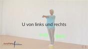 U in Action - C1 Deutsch