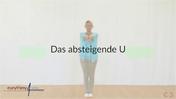 U in Action - C3 Deutsch