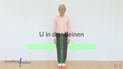 U in Action - D1 Deutsch