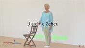 U in Action - D2 Deutsch