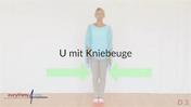 U in Action - D3 Deutsch