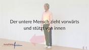 U in Action - E1 Deutsch