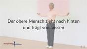 U in Action - E2 Deutsch