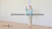 U in Action - A1 Deutsch