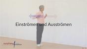 U in Action - A2 Deutsch