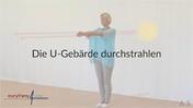 U in Action - A3 Deutsch