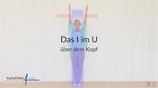 U in Action - B2 Deutsch