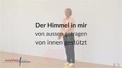 U in Action - E3 Deutsch