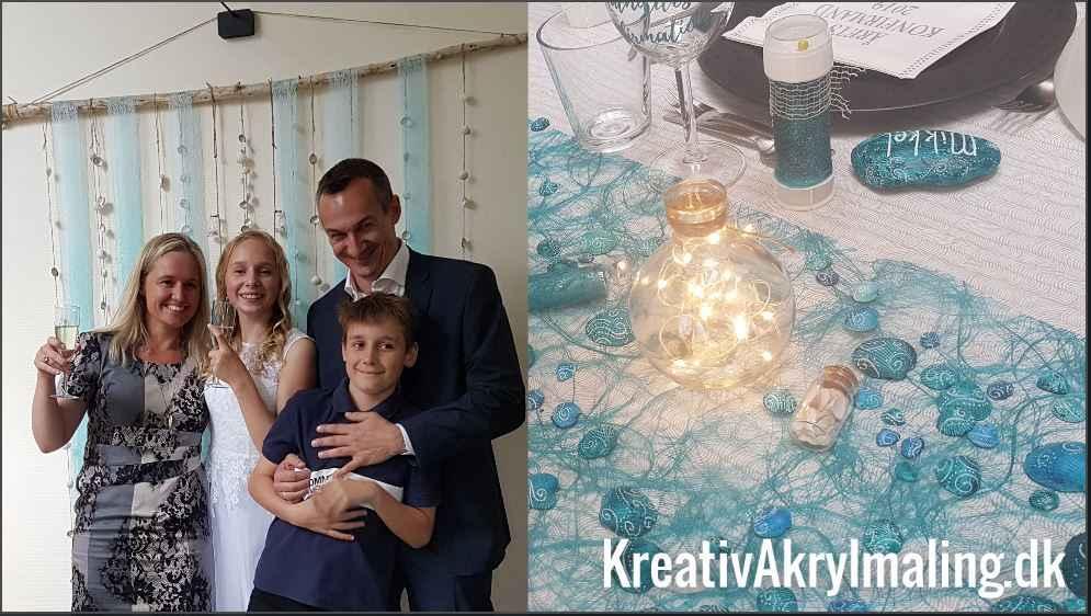 Instawall familiefoto og bordpynt.JPG