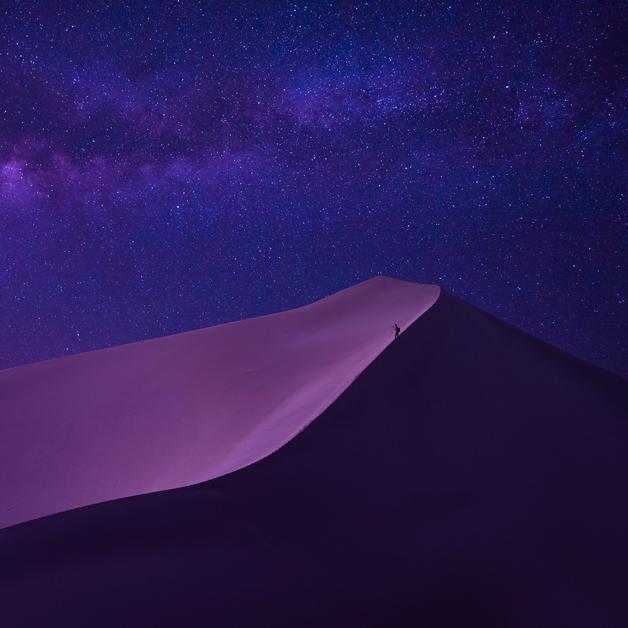 Mystic_Service_Square_Banner_KNOW_desert