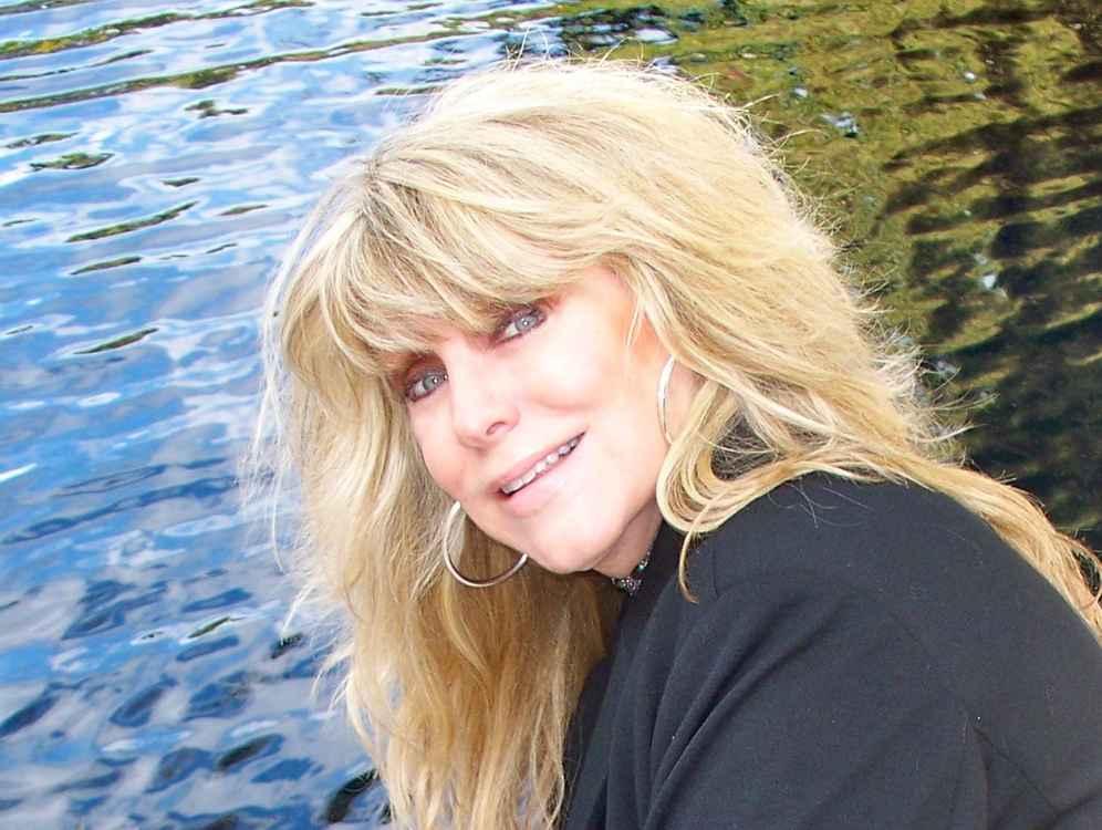 ADL-Mentor-NancyHaneyDuke.jpg