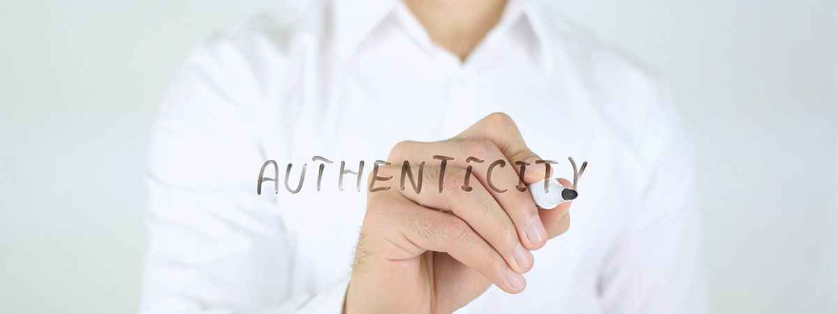 authenticity-crop.jpg