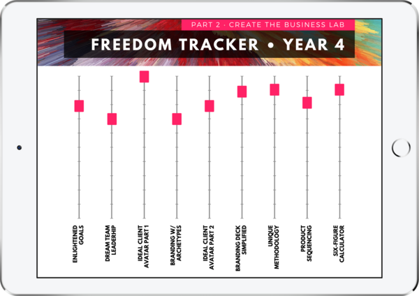 ipad-freedom-tracker-part2-year4.png