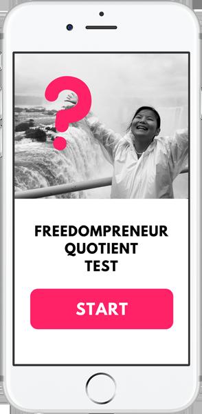 iphone-freedompreneur-quotient-test.png