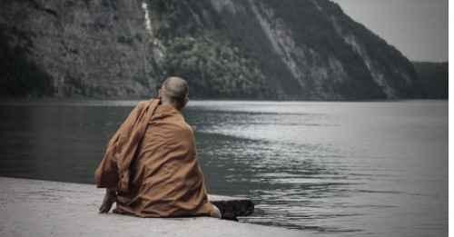 BL00 - Chaos Meditation.jpg