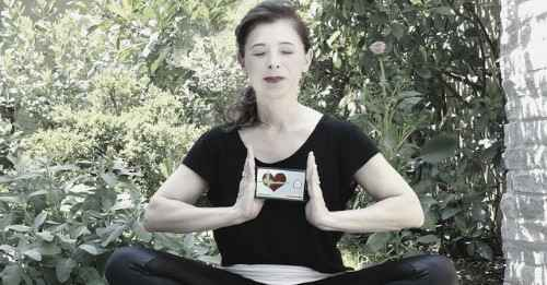 BL00 - Meditation Apps.jpg