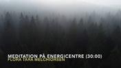 Meditation på Energicentre 30.00